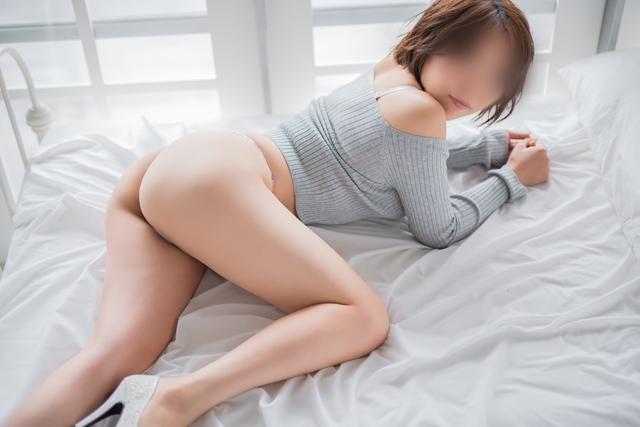 鹿児島のデリヘル「キャンディ」のキララ4枚目