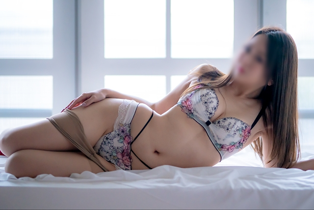 鹿児島のデリヘル「キャンディ」のリア4枚目